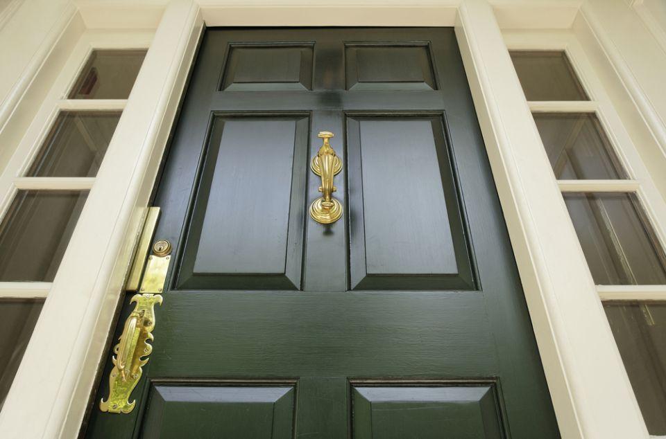 drzwi-wejsciowe-drewniane