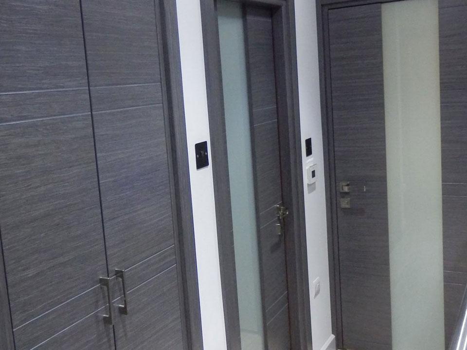 drzwi-wewnetrzne-drewniane-2