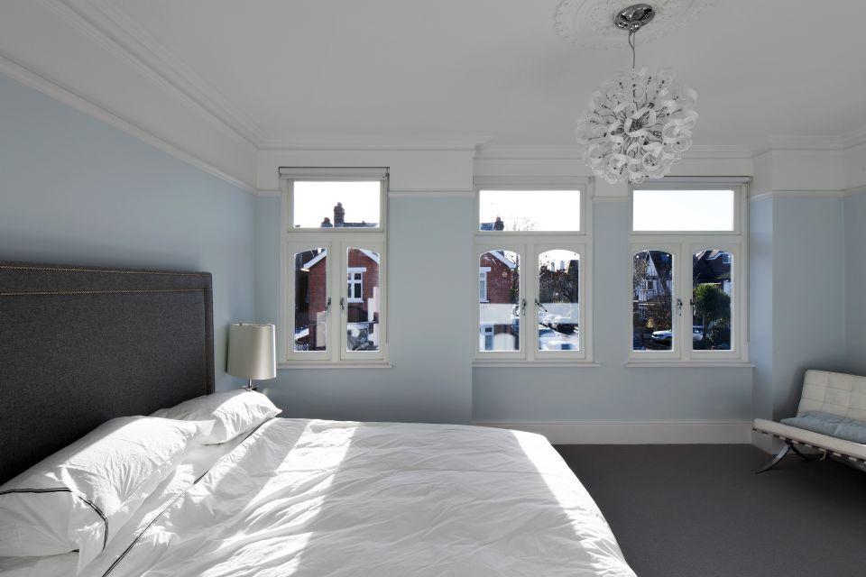 okna-drewniane-casement
