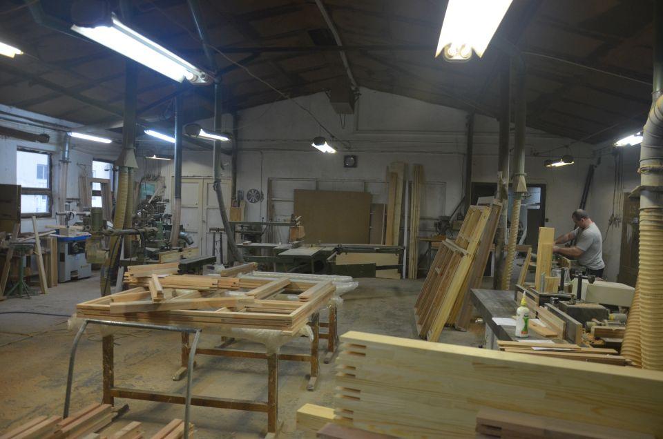 produkcja-okien-drewnianych-angielskich-2